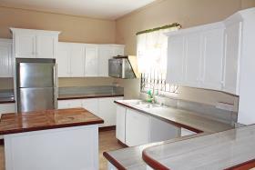 Image No.20-Maison / Villa de 5 chambres à vendre à Grenada