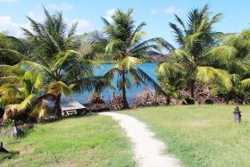 Image No.22-Maison / Villa de 5 chambres à vendre à Grenada