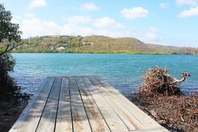 Image No.24-Maison / Villa de 5 chambres à vendre à Grenada