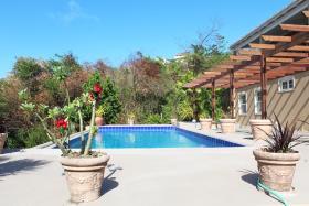 Image No.25-Maison / Villa de 5 chambres à vendre à Grenada