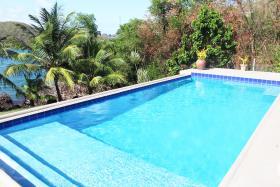 Image No.26-Maison / Villa de 5 chambres à vendre à Grenada