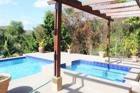 Image No.28-Maison / Villa de 5 chambres à vendre à Grenada