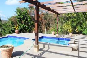 Image No.27-Maison / Villa de 5 chambres à vendre à Grenada