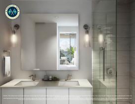 Image No.3-Condo de 2 chambres à vendre à Nassau & Paradise Island