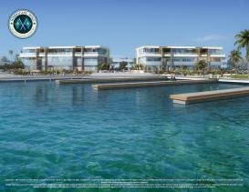 Image No.1-Condo de 2 chambres à vendre à Nassau & Paradise Island