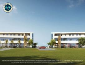 Image No.9-Condo de 2 chambres à vendre à Nassau & Paradise Island