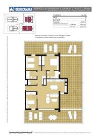 xab-fichas-F2-viv_Pagina_19