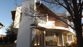 Kosharitsa, House/Villa