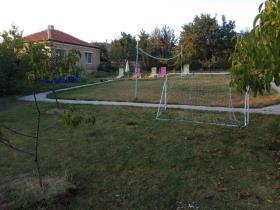 Burgas, House/Villa