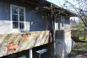 Obshtina Nesebar, Country House