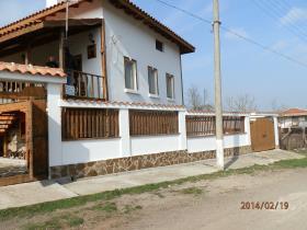 Drachevo, House/Villa