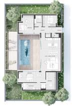 Sarafovo, House/Villa
