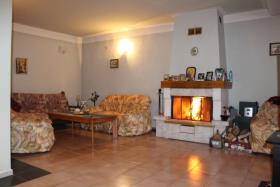 Burgas, House