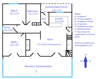 Floorplan-1---revised
