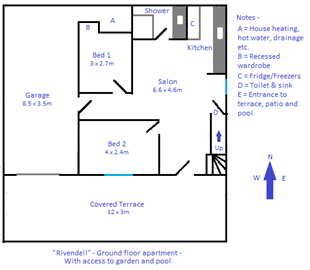 Floorplan-2---revised