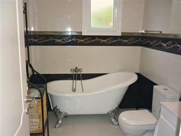 bathroom1edited