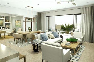 Livingroom-Collins