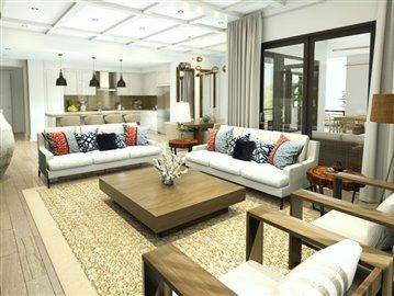 Livingroom-Duval--