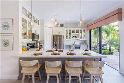 Anaheim-Kitchen