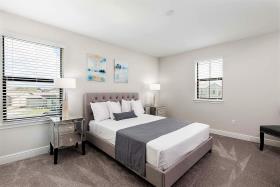 Image No.8-4 Bed Villa / Detached for sale