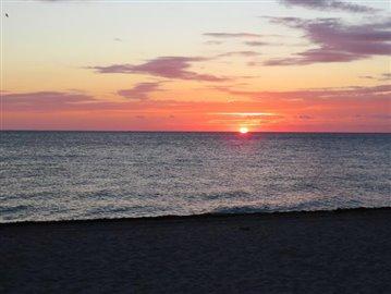 Beautiful-Sunrises