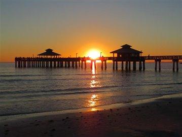 Beautiful-Sunsets