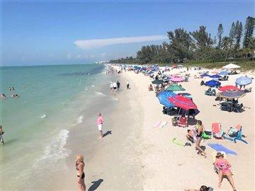 Naples-Beach