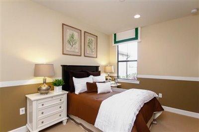 Serenity-Bedroom2
