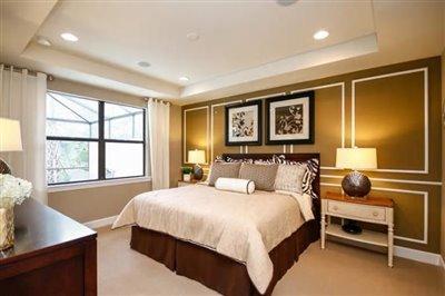 Serenity-Bedroom-1