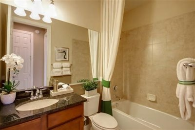 Serenity-Guest-Bathroom