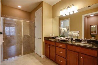 Serenity-Bathroom