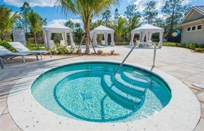 Spa---Cabana-Lounge