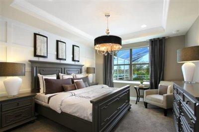 Abbeyville-Bedroom-1