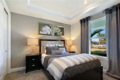 Abbeyville-Bedroom-2