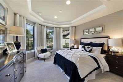 Pinnacle-Bedroom-2