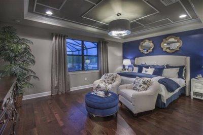Pinnacle-Bedroom-1
