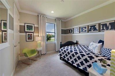 Pinnacle-Bedroom-3
