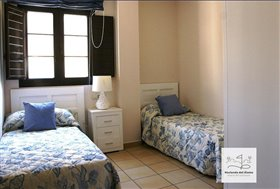 Image No.26-3 Bed Apartment for sale