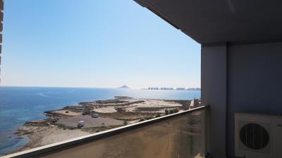 balcon-vistas-IMG_5454