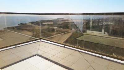 balcon-IMG_5295