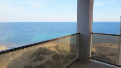balcon-IMG_5651