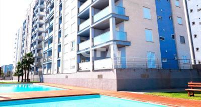 pisos-venta-la-manga-veneziola-exterior