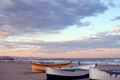 Playa_de_El_Cabanyal_-Valencia-_03