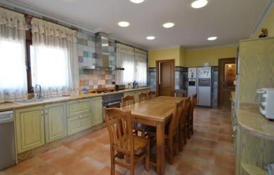 cocina-1-900x574