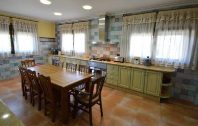 cocina1-900x573