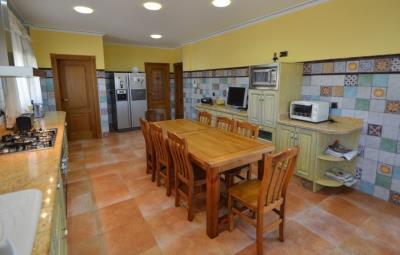cocina2-900x573