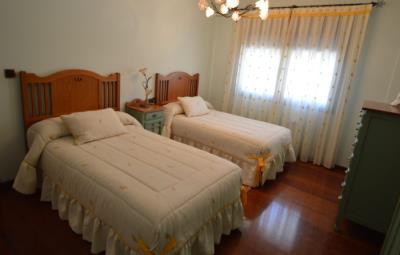 dorm22-900x573