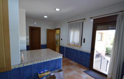 lavadero1-900x574