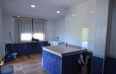 lavadero2-900x574