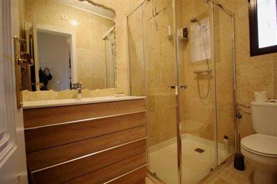 PIP-2bed-2bath-Apt-in-Las-Ramblas-by-pinarproperties-0003